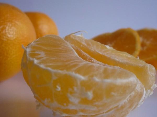 fruit-532373_960_720