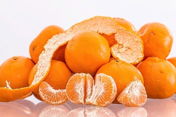 tangerine-850432_960_720