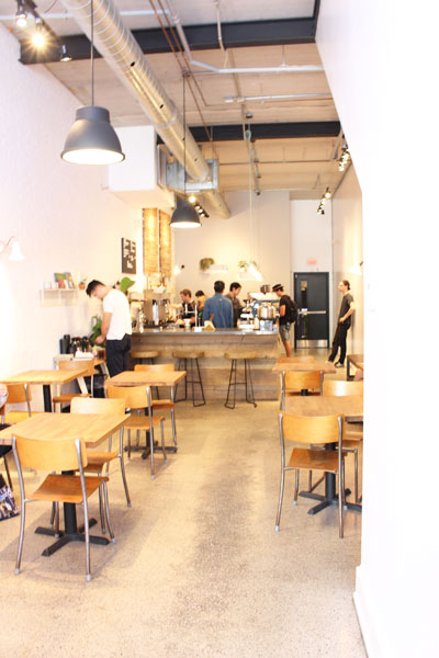 EarlyBirdCafeで朝のコーヒータイム_3new