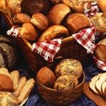 おいしい朝食でシアワセ♡パン食でも「太らずハッピー」な人の共通点
