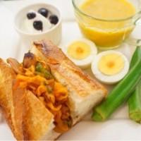 胃もたれ・風邪予防・美肌に効く!食べる万能薬「大根」使い切りレシピ5選