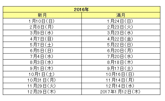 2016-01-09_215257