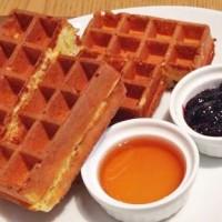 オシャレな街でおいしい朝食を!恵比寿の朝カフェまとめ4選