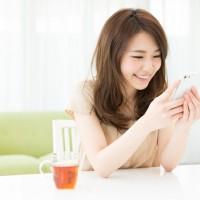 朝時間.jpの気になる記事を「お気に入り★」して読もう!