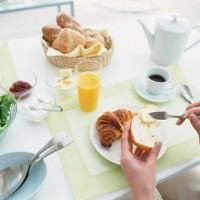 朝食を「食べる」「食べない」、本当はどちらが正解なのか?