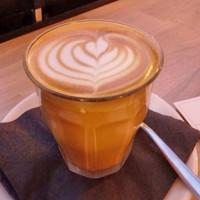 こんなに違う!世界のコーヒー6選~58カ国を旅したスペシャルレポート~