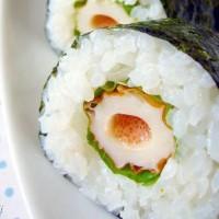 今年は南南東!朝から食べたい丸かぶり「恵方巻」レシピ5選