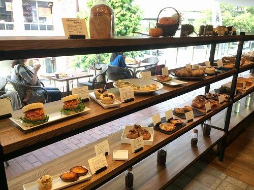 ecomo bakery3