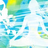 実現可能な未来を想像する~満月&乙女座のアロマ瞑想会