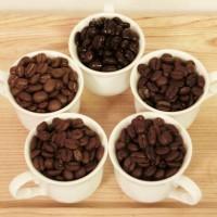 おうちカフェしよ♪ライフスタイルに合わせて選ぶ極上コーヒー5選