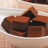 本命チョコは自分に♡ひとりじめしたい絶品チョコレート5選