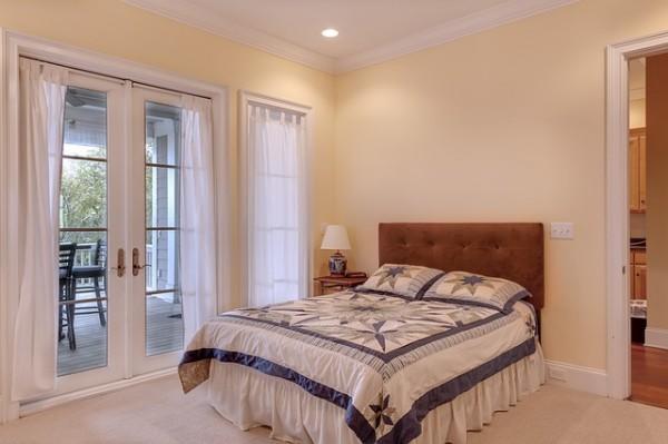 bedroom-389258_640