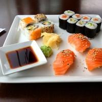 【朝活イベント】作家さんを囲んでお寿司を楽しむ!1/27(水)は築地朝食会へ