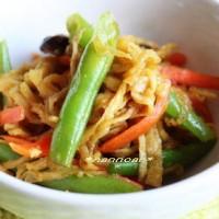 ダイエット中の朝食に♪「切り干し大根」のヘルシーレシピ5選