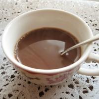 便秘やダイエットに!朝食前の「ココア」アレンジレシピ4選