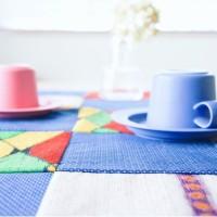 バレンタインデーに♪朝食のテーブルコーディネートアイデア6つ