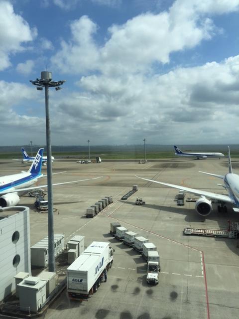 5_空港写真