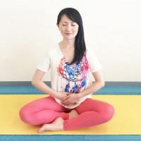 3つの意識で「太りにくい体質」になろう!|朝の呼吸とダイエット Vol.31