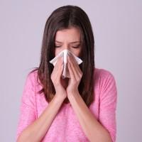 朝に仕込めば1日快適!花粉対策スキンケア&メイク法