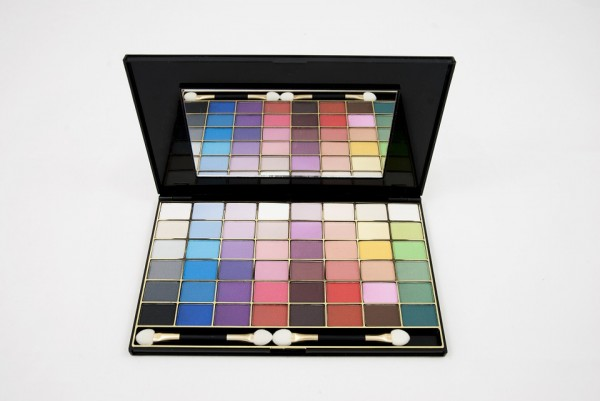 eyeshadow-680002_960_720