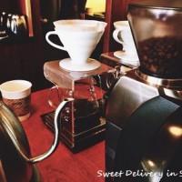 セルライト撲滅宣言wコーヒーで手作りコスメ