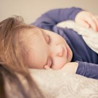 ぐっすり眠ればヤセ体質に!「睡眠ダイエット」のヒミツ