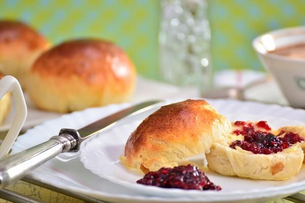 breakfast-1062749_640