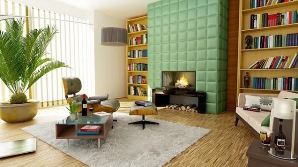 fireplace-416042_640