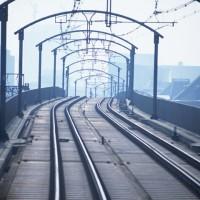 渋谷駅ユーザは必見♪早起きは10ポイントの得!京王線「朝活応援キャンペーン」