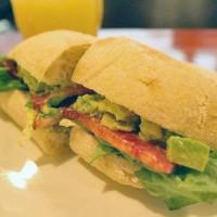 【代官山の朝食】デリも充実!朝から大人気のパン屋「メゾンイチ」