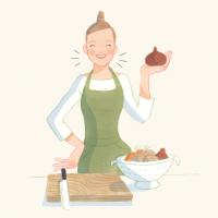 知っておきたい!生理周期によるカラダと心の変化、おすすめの食べ物