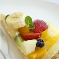 甘い誘惑に勝つ!「ニセの食欲」をコントロールする方法