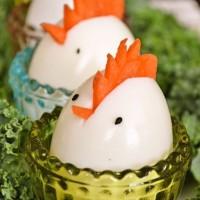 今年は「イースター」を祝ってみない?卵の朝食レシピ5選
