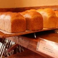 【日暮里のパン屋】谷中銀座の名物パン屋「明富夢(アトム)」