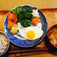 【代々木八幡】9日オープン!パンもご飯も絶品♩365日の姉妹店@15℃