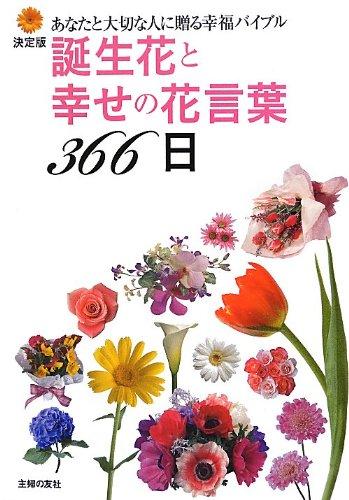 20160309