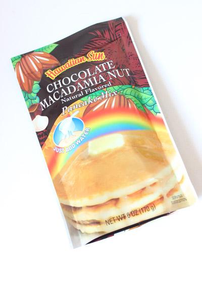 パンケーキミックスで朝ごはん_2new