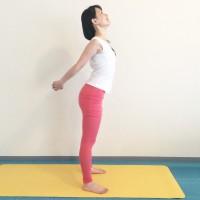 ラッキー体質をつくる!朝の「引き寄せ深呼吸」|朝の呼吸とダイエット Vol.43