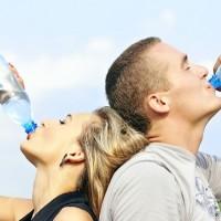 ダイエットに効果的な「炭酸水」の飲み方とは?