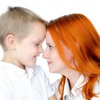 育児も人間関係もうまくいく!「聞き上手」になるコツ