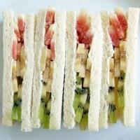毎朝でも飽きない!新アレンジ「サンドイッチ」5選