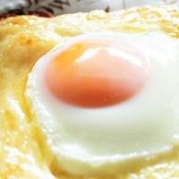 至福のとろサク食感!「卵×トースト」の王道レシピ7選