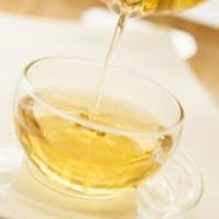 [あしたの朝ごはん]第25話:ミントの葉でお茶を