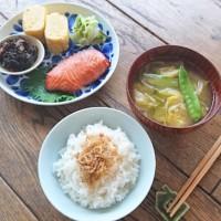 和朝食のキホン!ふっくら「土鍋ごはん」の炊き方