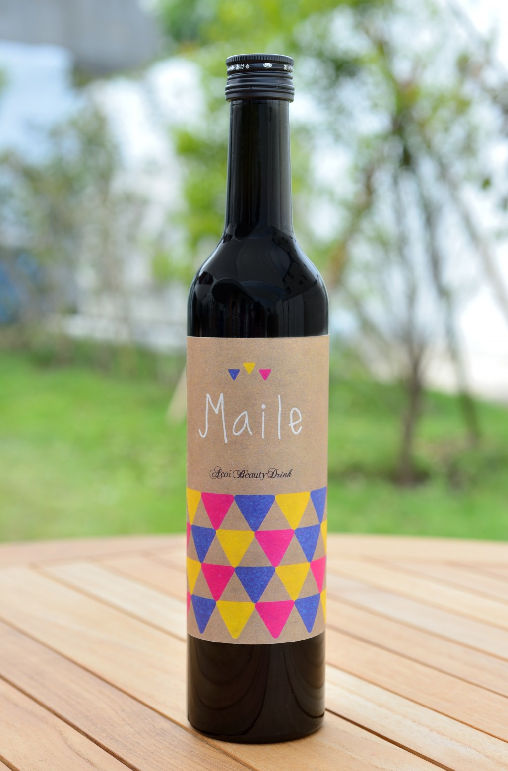 maile_bottle_ph