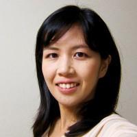 夜更かし生活から朝型生活に大変身!|中村 美沙子さんの朝美人インタビュー