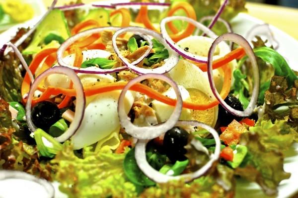 salad-plate-1095648_960_720