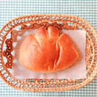 やっぱりパンは焼きたてが幸せ!朝ごパンのススメ