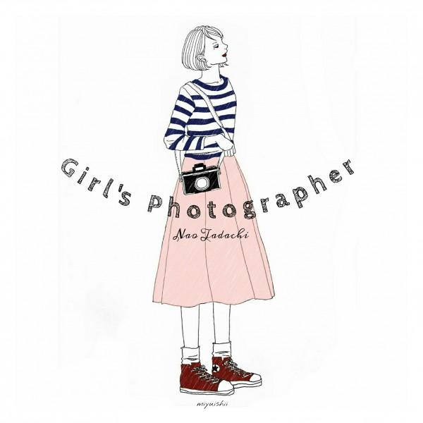 PicsArt_03-25-11.04.29