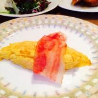 リニューアルした朝食へ伺いました!【浦安ブライトン東京ベイ】